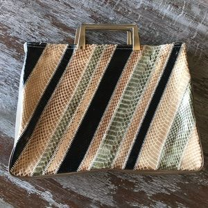 Bags by Varon